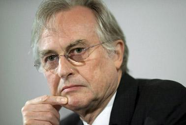 Richard_Dawkins_R375