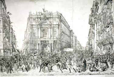 Risorgimento_Napoli_litografiaR375_13nov09