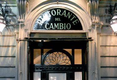 Ristorante_CambioR375_23mar09