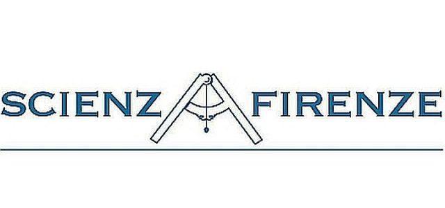 Rocci_69_00_apertura-Logo-SAF_720x495_ok