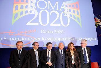 Roma2020_R375