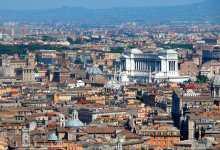 Roma_FA1