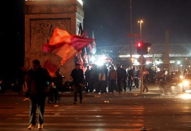 Roma_ultras_R375_19apr10