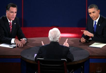 Romney_Obama_debateR439