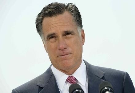 Romney_PPR439