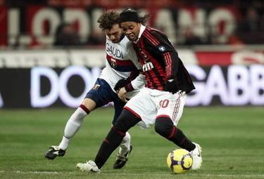 Ronaldinho_R375_6gen09