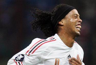 Ronaldinho_R375_7nov08