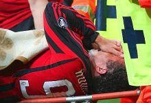 Ronaldo-infortunio_FN1