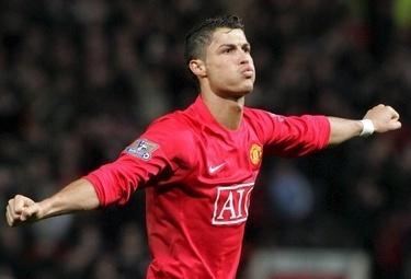 Ronaldo_Cristiano_R375_021208