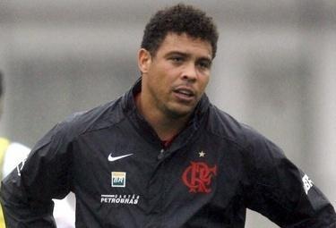 Ronaldo_LuisNazario_R375_20ott08
