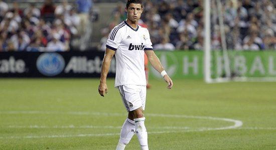 Ronaldo_Real_Manchester