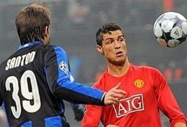 Ronaldo_Santon_R375_24feb09_phixr