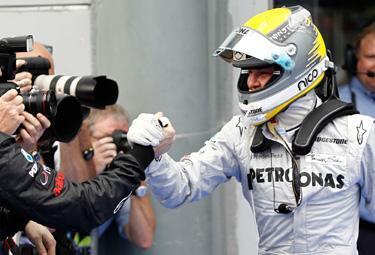 Rosberg-prew-Shanghai_R375