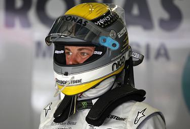 Rosberg-qualifiche-Shanghai_R375