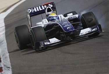 Rosberg_R375