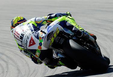 Rossi-FP1Motegi_R375