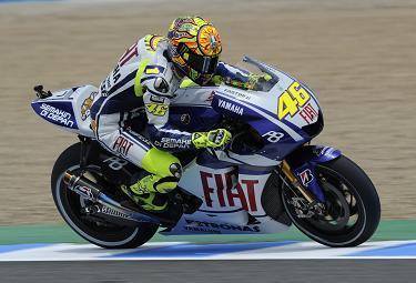Rossi-QP-Jerez_R375