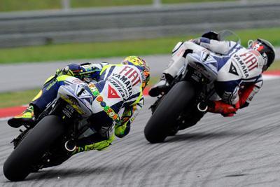 Rossi-prewAustralia_R400