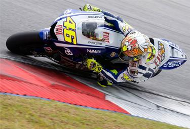 Rossi-tes-Jerez_R375