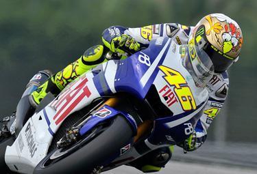 Rossi20FP120Le20Mans_R375