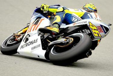 Rossi20Sachsenring20vi_R375