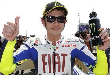 Rossi20gara20Le20Mans_R375