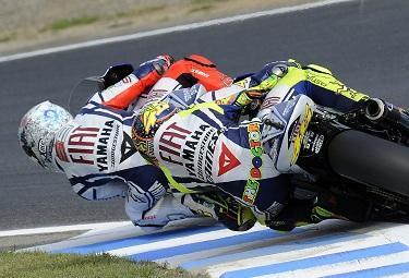 Rossi20garaMotegi_R375