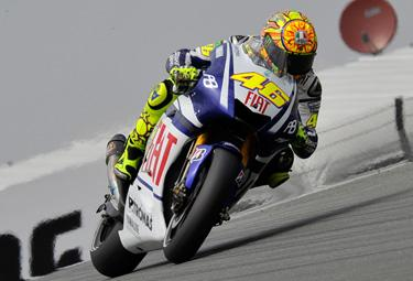 Rossi20prew20LagunaSeca