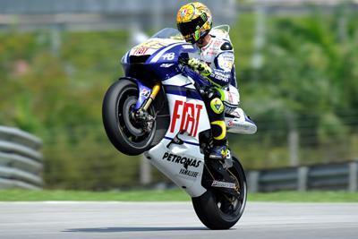 Rossi20prewEstoril_R400