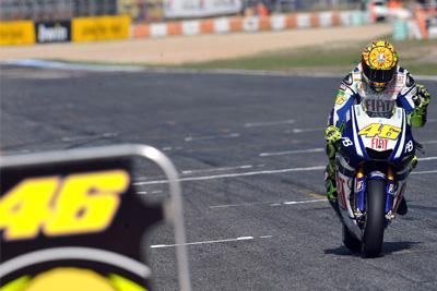 Rossi20prewValencia_R400