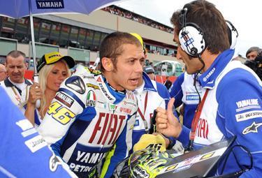 Rossi20prew_20Barcellona_R375