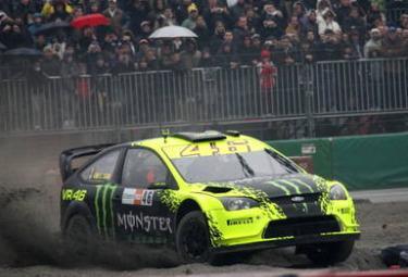 Rossi_Rally_MotorshowR375