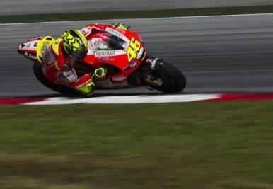 Rossi_Valentino_Ducati_R400