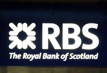 Royal_bank_scotlandR375_07ott08