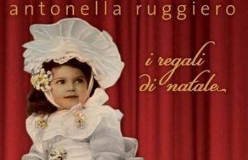 RuggeroAntonellaR400