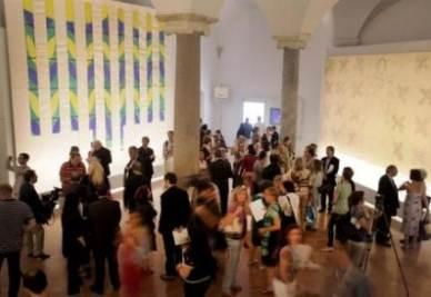 Sala_Matisse_fullR400