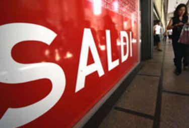SaldiR375_29dic08
