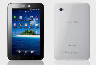 Samsung_Galaxy_TabR375