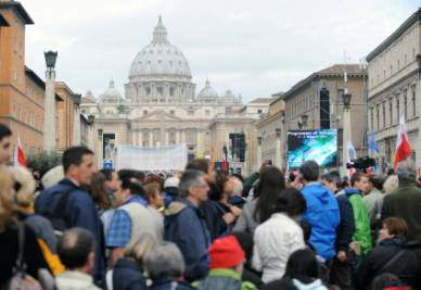 San_Pietro_Vaticano_FollaR400