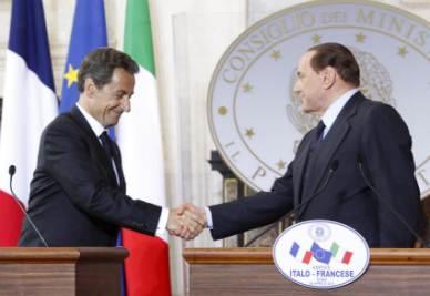 Sarkozy_BerlusconiR400