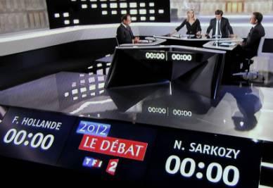 Sarkozy_Hollande_Tv_SfidaR400