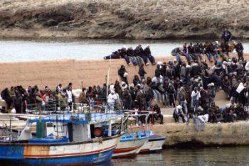 Sbarchi_Immigrati_LampedusaR400