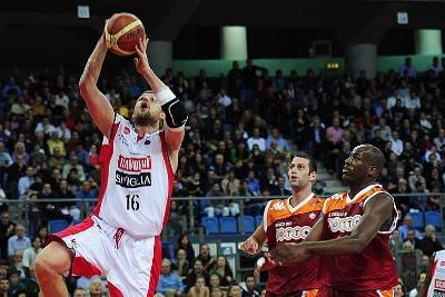 Scavolini_basket_R400_ott2010