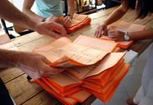 Schede_elezioni_FN1-1