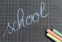 School_FN1