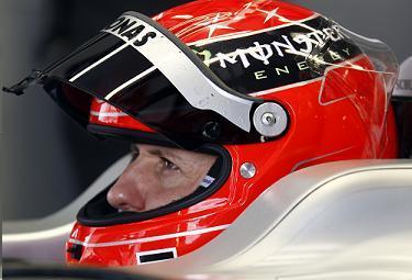 Schumacher-qualifiche-Shanghai_R375