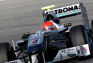Schumacher20Valencia2_R375