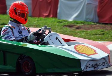 Schumacher_KartR375