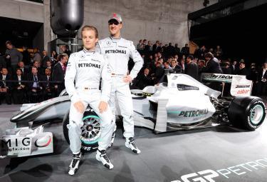 Schumacher_MercedesGPR375