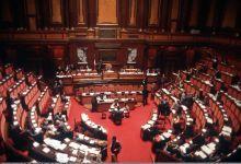 Senato_FN1